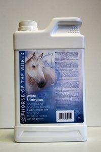 shampoo white pearl